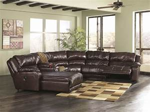 bentley sectional sofa sectional sofa bentley leather With bentley sectional leather sofa