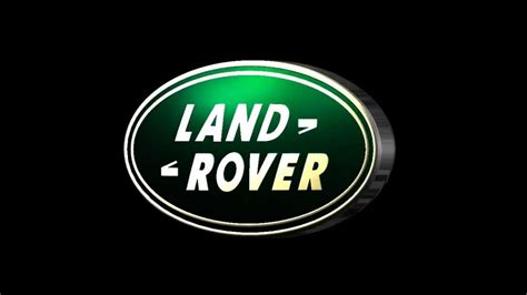 Range Rover Logo by Land Rover Logo Wallpapers Hd Backgrounds