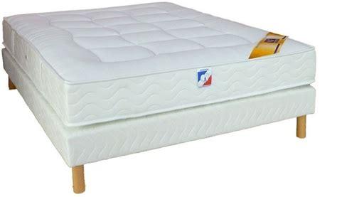 canapé lit gonflable matelas 2 places pas cher les literies