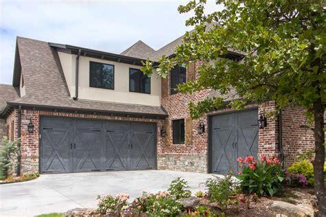 custom home builder custom home builders tulsa ok hum home review