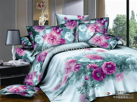 teal and purple comforter teal and purple bedding turquoise comforter western