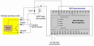 What Is Interposing Relay In A Plc System  Instrumentation