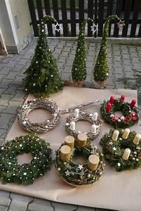 Fugen Wasserdicht Machen Außen : ber ideen zu weihnachtsdeko aussen auf pinterest ~ Michelbontemps.com Haus und Dekorationen