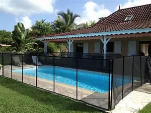 le diamant villa creole grand standing face a la mer With nice location villa martinique avec piscine 0 location de villa martinique avec piscine securisee
