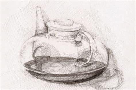 Wo Fängt An Zu Tapezieren by Glas Zeichnen 187 Tipps Tricks Damit Die Transparenz Gelingt