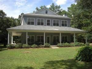 wrap around porch houses for sale 274 900 fabulous wrap around porch 2 story 3 bedroom 3 bath home for sale in dothan