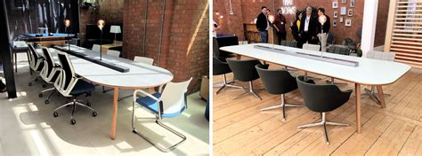 table co corporate workspace contract furniture consultants
