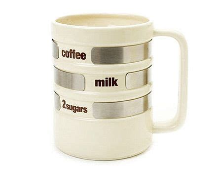 christmas gift for workmates 21 best gift ideas for workmates images on cool things desks and ha ha