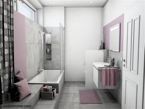 Badezimmer Fliesen Deckenhoch by Badezimmer Deckenhoch Fliesen Oder Nicht Grafik Einsicht