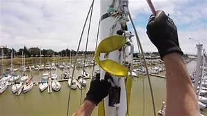 C4fa59 Boat Harness