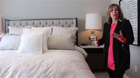 Home Interior Warehouse Walled Lake : Scaling Bedroom Furniture