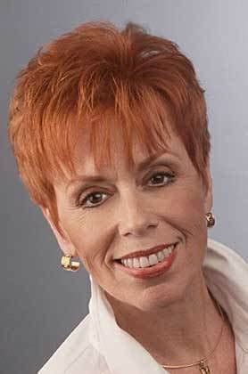 carol burnett  alike pens book  weight loss orange