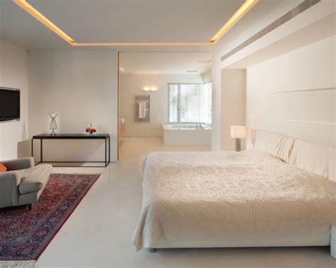 faux plafond chambre à coucher faux plafond platre chambre a coucher solutions pour la