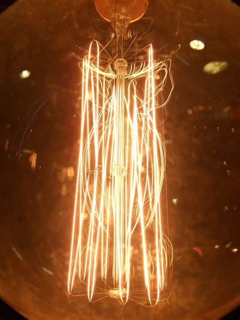 picture light energy luminescence heat design