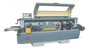 china edge banding machine china edge bander wood edge banding machine