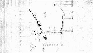 Mercury Mark  U0026 Kiekhaefer Mark 10  10a  15a  28  28a  28ad