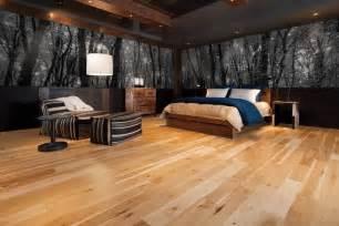 bedroom floor hardwood floor installation cost 2017