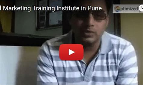 marketing courses near me digital marketing courses in pune near me best