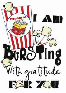 Pin by Amy Knig... Good Popcorn Quotes