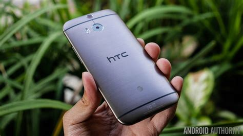 htc   review android authority