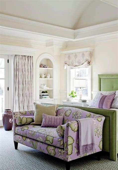 Decorating Ideas For A Lilac Bedroom by Bedroom Design Purple Lilac 20 Ideas For Interior
