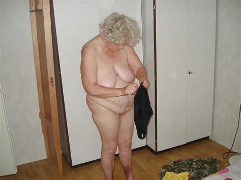 granny old mature hairy amteur grandmother oma nackt 12 bilder