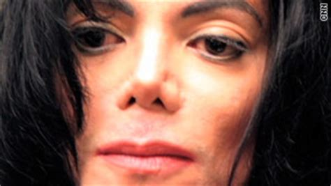 michael jacksons doctors   face criminal