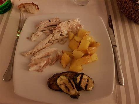 Bagno Teresa, Форио  96 фото ресторана Tripadvisor