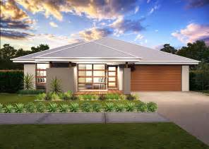 contemporary house designs and floor plans facades mcdonald jones homes