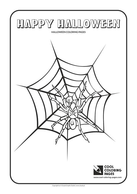 cool coloring pages home cool coloring pages