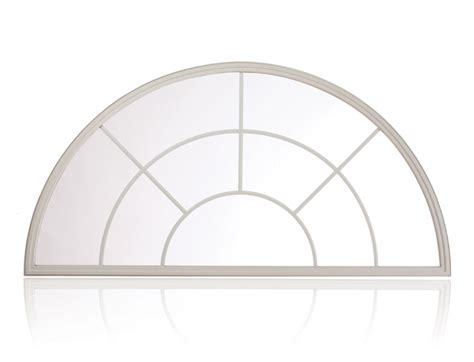 Custom Shape Fiberglass Windows And Doors By Silex