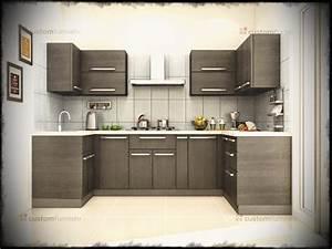 Godrej kitchen design full size of kitchen kaka pvc for Hometown furniture faridabad