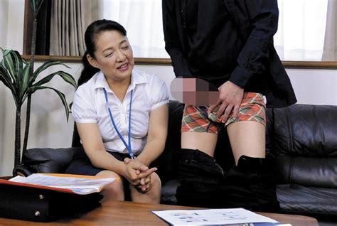 의외로 야레 생명 보험 레이디의 아줌마 성인 야동 일본 Av
