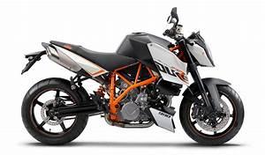 Ktm Super Duke R : gebrauchte ktm 990 super duke r motorr der kaufen ~ Medecine-chirurgie-esthetiques.com Avis de Voitures
