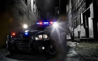 Enforcement Law Police Wallpapers Desktop Backgrounds Background