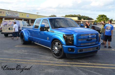 images  lowered trucks  pinterest chevy dodge ram trucks  trucks