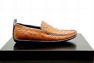 Porsche Design Schuhe : herrenschuhe porsche design messe highlights die welt ~ Kayakingforconservation.com Haus und Dekorationen
