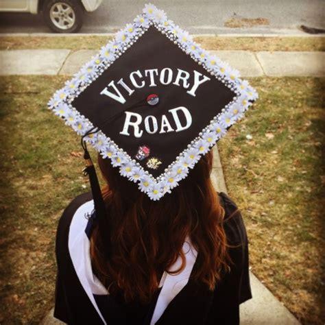 graduation cap  tumblr
