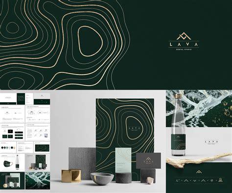 Logo izstrāde | Logo izveide | Logotipa dizaina cenas | AD ...