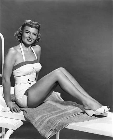 donna reed swimsuit pictures photos of donna reed imdb