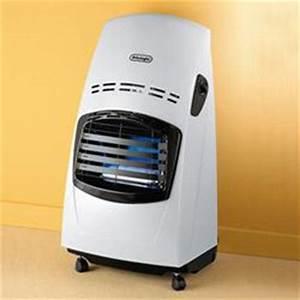 Chauffage D Appoint Economique Et Efficace : avantages chauffage au gaz ~ Dailycaller-alerts.com Idées de Décoration