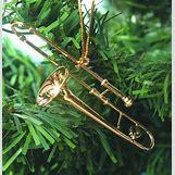 Trombone Mouthpiece Gold   481 x 500 jpeg 50kB