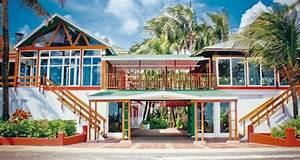 Hotel San Luis : decameron san luis san andres colombia vacation packages ~ Eleganceandgraceweddings.com Haus und Dekorationen