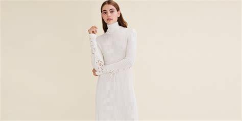 jeux be cuisine robe pull la robe d 39 hiver parfaite