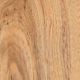 Laminate Flooring: Pecan Natural Laminate Flooring