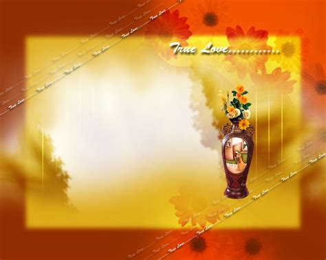 photoshop backgrounds  shubh vivah volume