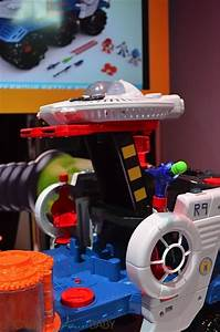 Imaginext Space Ship - Pics about space