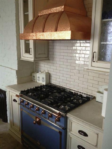 la cornue stove design ideas