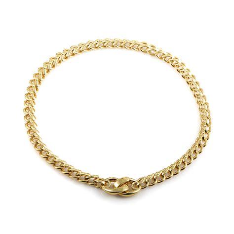 Pomellato 18k Yellow Gold Chain Choker Necklace  Ebay. Travel Watches. Brand Earrings. Lighting Pendant. Princess Cut Diamond Stud Earrings. Square Diamond Necklace. Silver Arrow Bracelet. Topaz Sapphire. Hospital Id Bracelet