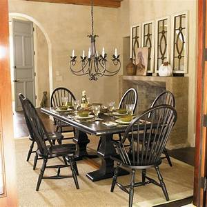 how to select the right size dining room chandelier With chandelier size for dining room